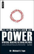 Powers in Encounters with Powers