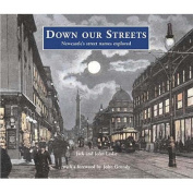 Down Our Streets