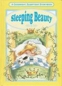 The Three Little Pigs; Sleeping Beauty; Snow White; Aladdin
