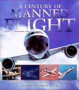 A Century of Manned Flight