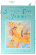 Sunny Day Fairies