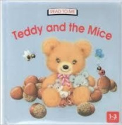 Teddy and the Mice