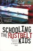 Schooling the Rustbelt Kids