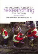 Researching Children Researching the World