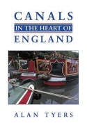 Canals in the Heart of England