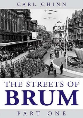 The Streets of Brum: Pt. 1