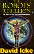 The Robots' Rebellion