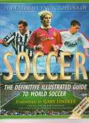 The Ultimate Encyclopedia of Soccer