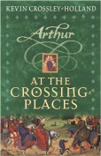 At the Crossing-places