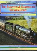 The Paignton and Dartmouth Steam Railway