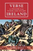 Verse in English from Tudor and Stuart Ireland