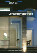 Domestic Project Pack
