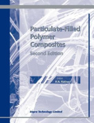Particulate-Filled Polymer Composites
