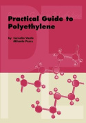 Practical Guide to Polyethylene