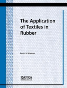 The Application of Textiles in Rubber