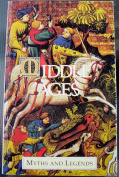 Middle Ages (Myths & Legends)