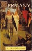 Germany (Myths & Legends)