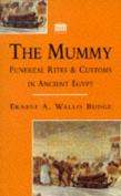 The The Mummy,