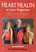 Heart Health at Your Fingertips