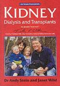 Kidney Dialysis and Transplants