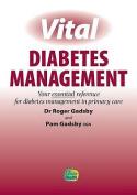 Vital Diabetes Management