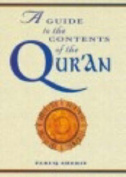 A Guide to the Contents of the Qur'an