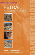Petra: A Traveller's Guide