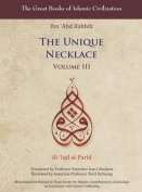 The Unique Necklace