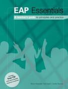 EAP Essentials - A Teacher's Guide to Principles & Practice Book + CD