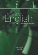 The Skills in English Course - Listening DVD Level 2