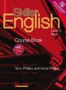 The The Skills in English Course