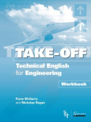 Take Off - Technical English for Engineering Workbook