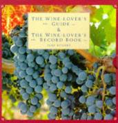 Wine-lover's Guide