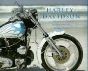 The Classic Harley-Davidson