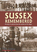 Sussex Remembered
