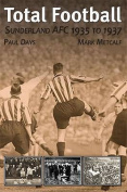 Sunderland AFC 1935-37