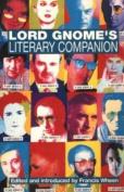 Lord Gnome's Literary Companion