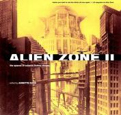 Alien Zone 2