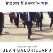 Impossible Exchange