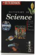The Hutchinson Dictionary of Science