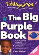 The Big Purple Book