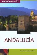Andalucia (Cadogan Guides)