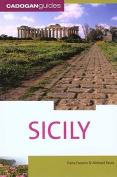 Cadogan Guide Sicily