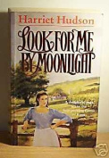 Look for ME by Moonlight R/P