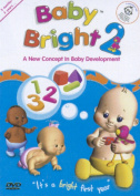 Baby Bright: 2 [Region 2]
