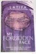 My Forbidden Face