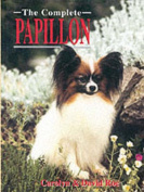 The Complete Papillon