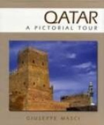 Qatar: A Pictorial Tour