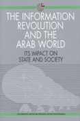The Information Revolution and the Arab World