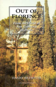 Out of Florence